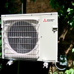 ductless ac chicago
