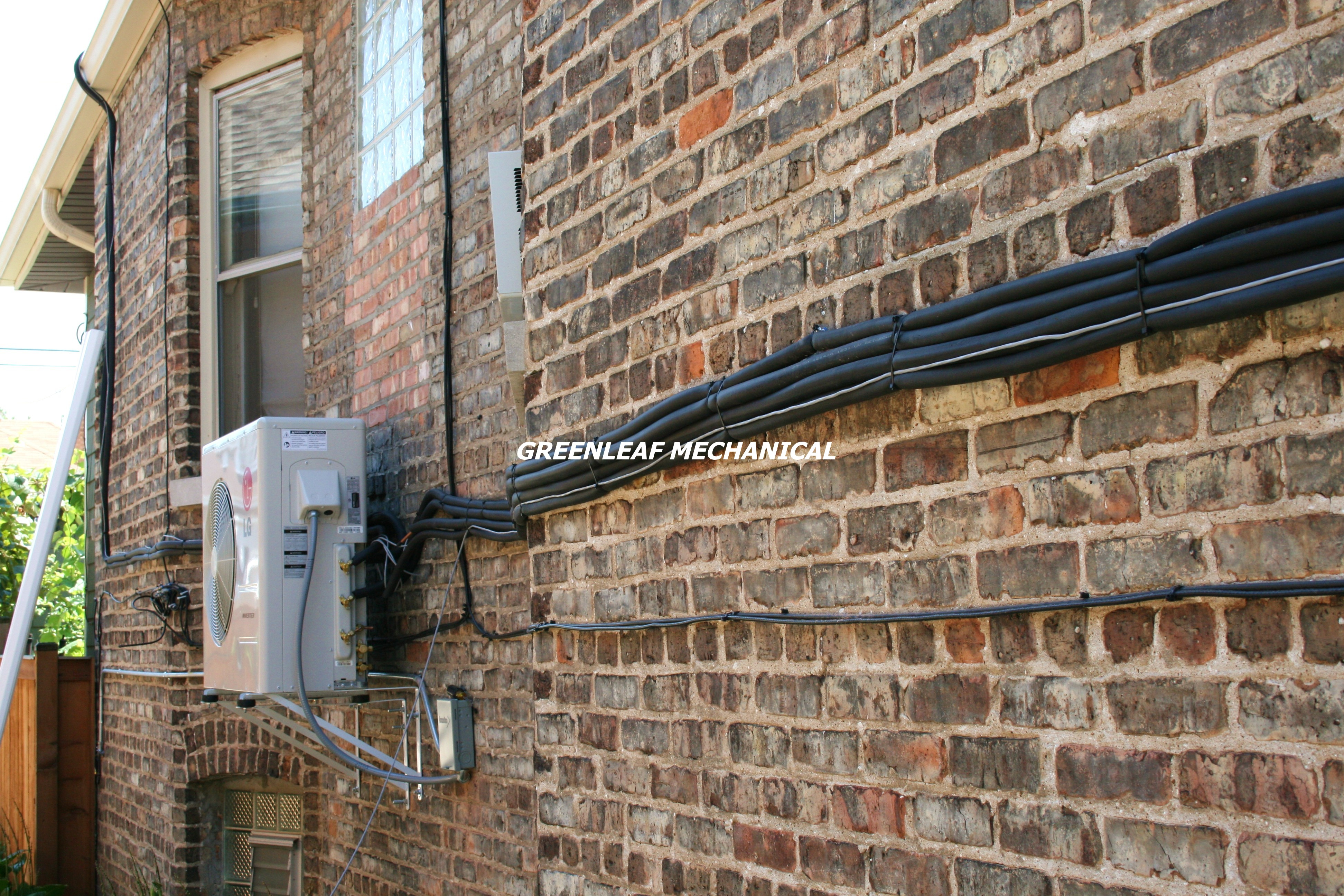 Photo Gallery Furnace Repair Chicago Ac Repair Chicago