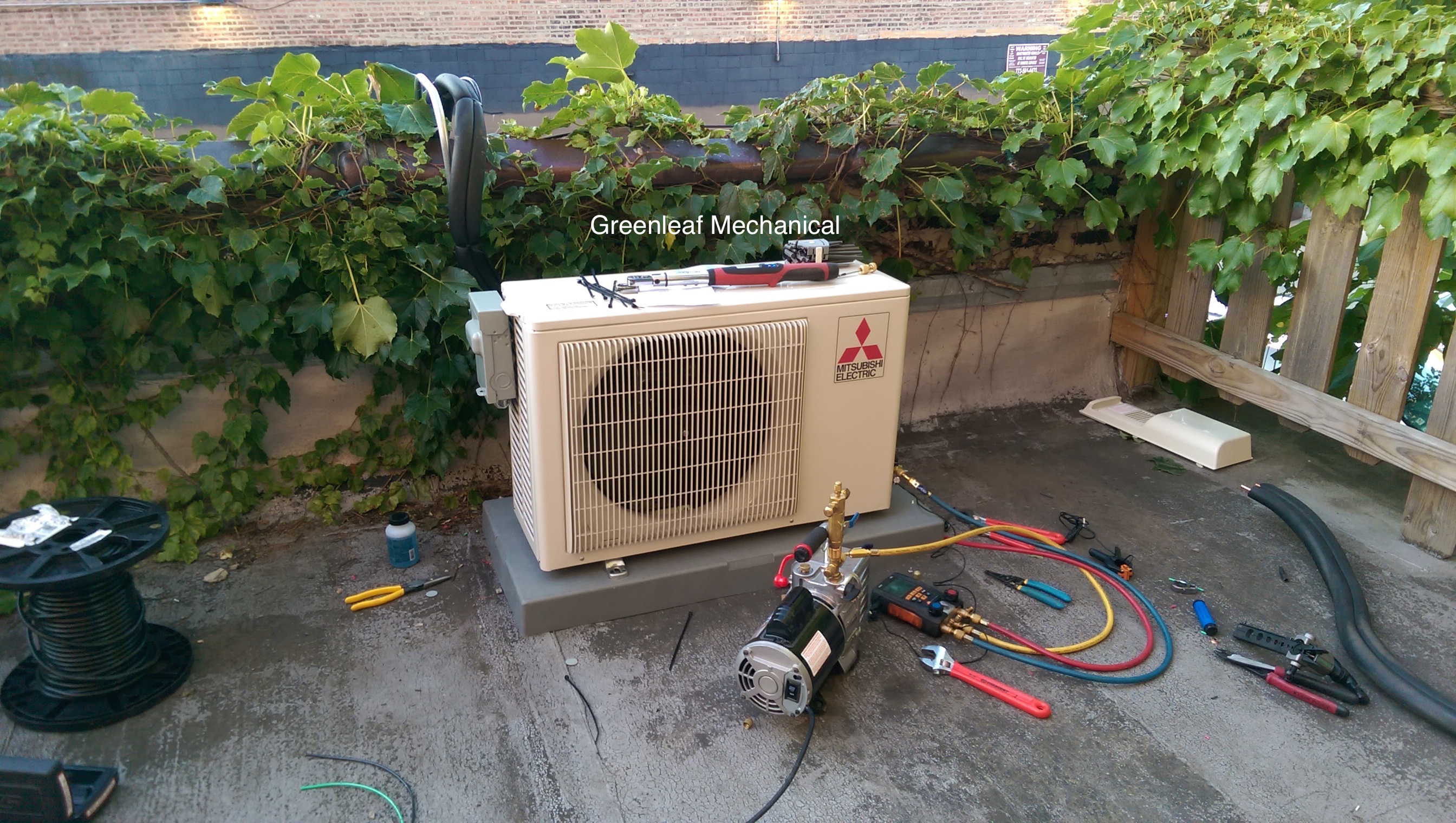 #496033 Mini Split Ductless Air Conditioning Furnace Repair  Highly Rated 5269 Mini Split Heating Cooling wallpapers with 2688x1520 px on helpvideos.info - Air Conditioners, Air Coolers and more