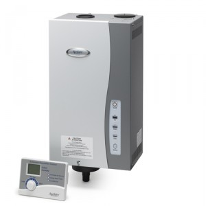 Aprilaire 800 humidifier