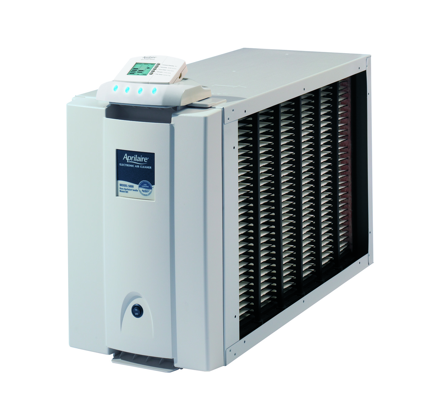Air Cleaners Furnace Repair Chicago Ac Repair Chicago