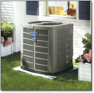Is Hvac Brand Important Furnace Repair Chicago Ac