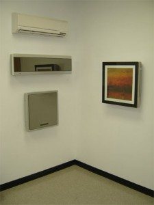 air conditioning chicago