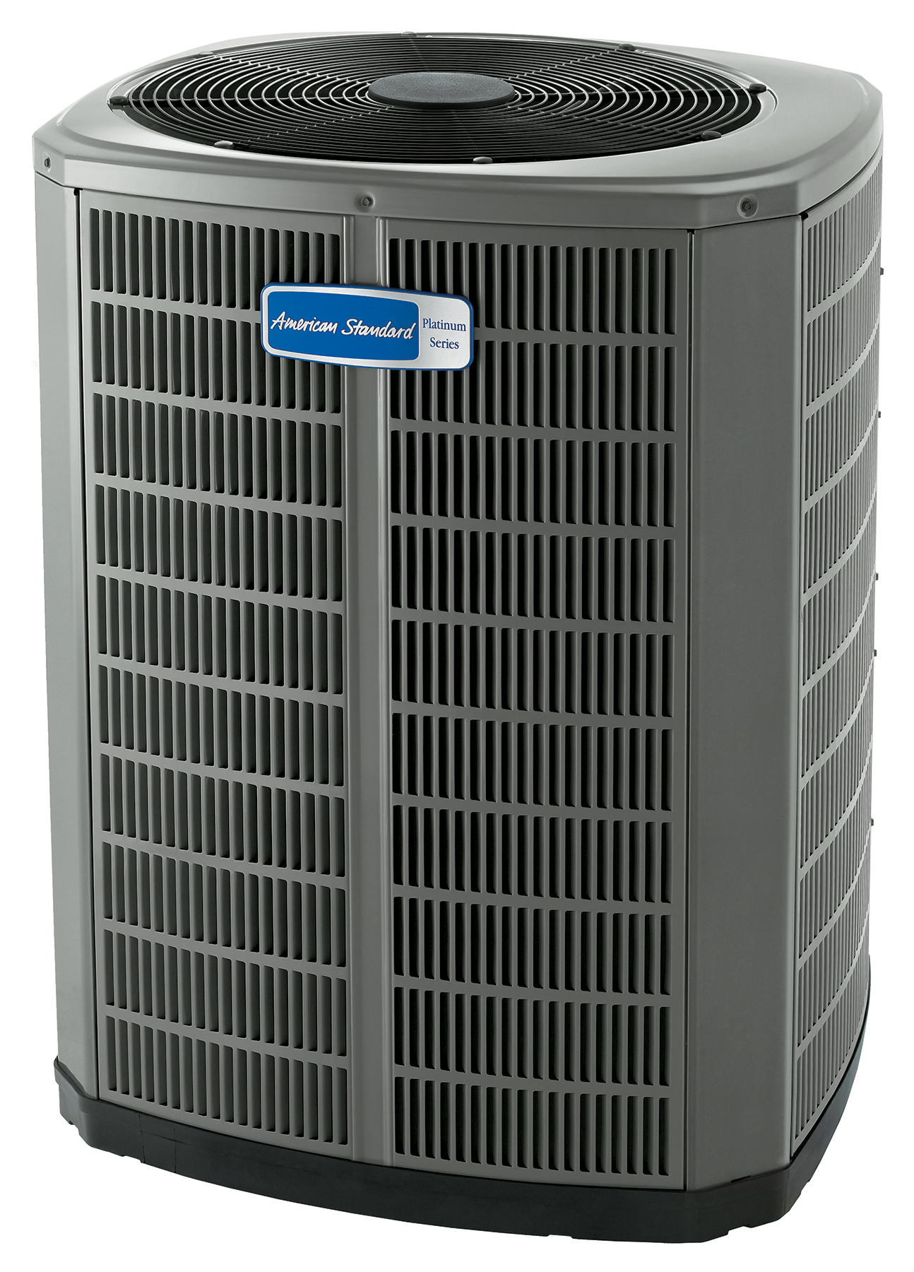 #065092 Common Cause For Air Conditioner Repairs Furnace Repair  Highly Rated 1139 American Air Ac wallpapers with 1294x1800 px on helpvideos.info - Air Conditioners, Air Coolers and more